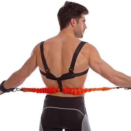 Тренировочные системы и скакалки