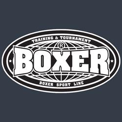 Товары Boxer