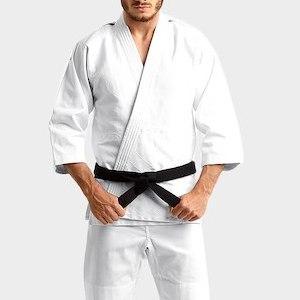 Кимоно и форма для Айкидо и Джиу Джитсу
