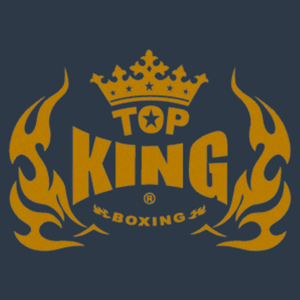 Товары TOP KING