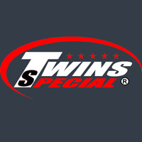 Товары Twins