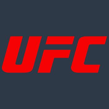 Товары UFC