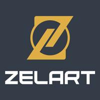 Товары Zelart