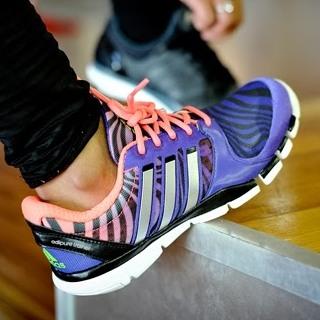 Обувь для спортзала