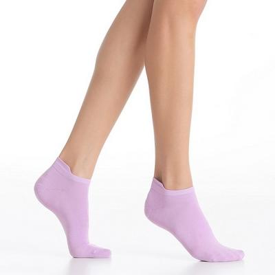 Носки спортивные женские