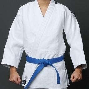 Кимоно и форма для Дзюдо