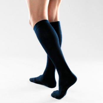 Носки спортивные