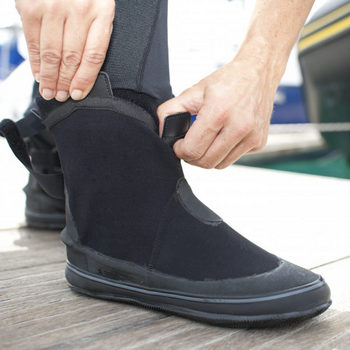 Одежда и обувь для рафтинга