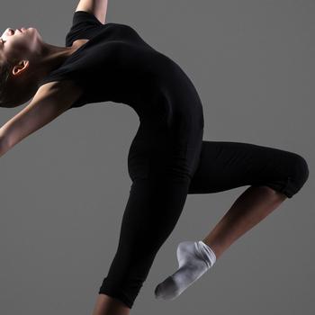 Купальники и комбинезоны гимнастические