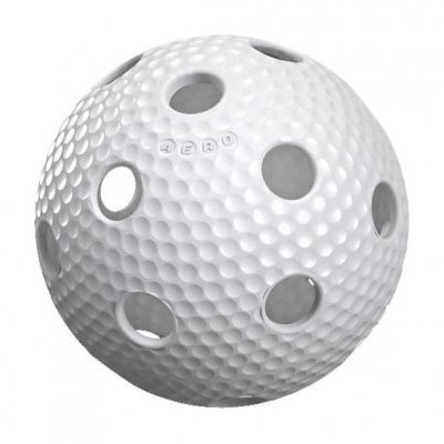 Мячи для флорбола