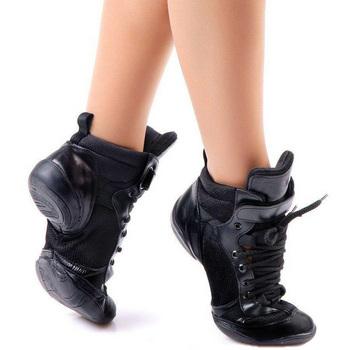 Обувь для чирлидинга