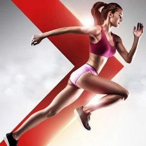 Бег и легкая атлетика