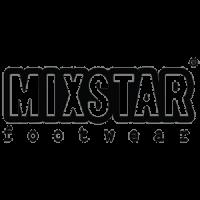 Mixstar