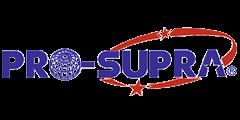 Pro-Supra
