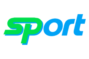 SP-Sport