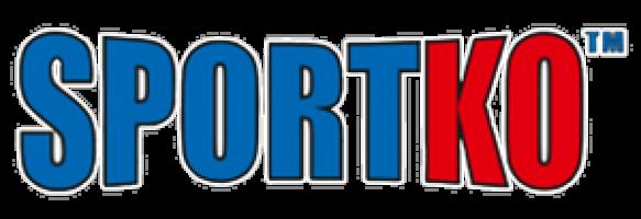 Sportko