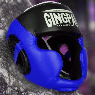 Шлемы, защита для ММА и Смешанных единоборств