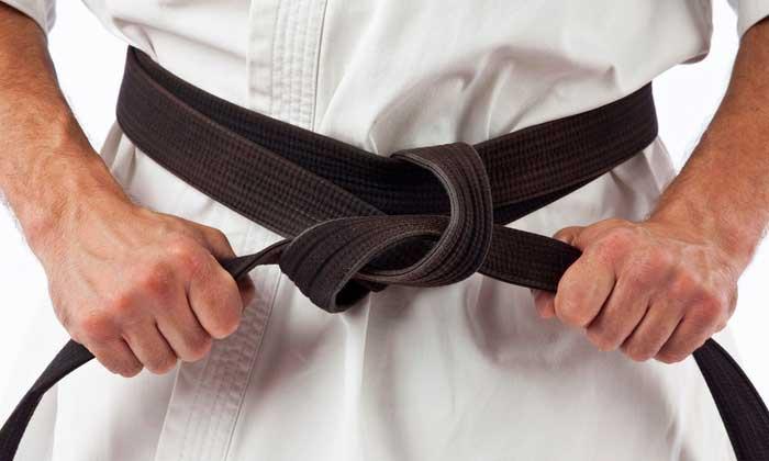Кимоно и форма для Каратэ