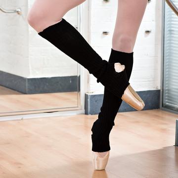 Спортивные гетры и носки