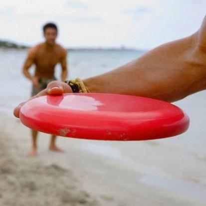 Пляжные игры и аксессуары