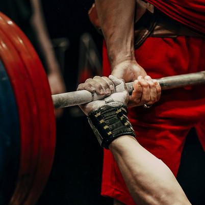 Аксессуары для Бодибилдинга, Тяжелой атлетики, Пауэрлифтинга