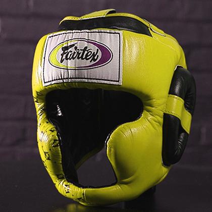 Шлемы и защита для Джиу Джитсу