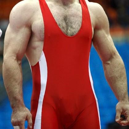 Одежда для Бодибилдинга, Пауэрлифтинга, Тяжелой атлетики