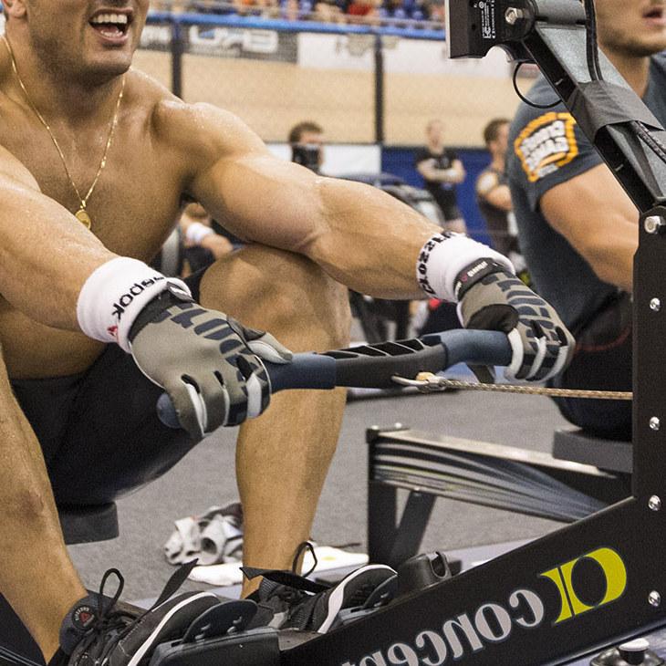 Перчатки для силовых тренировок, Кроссфита, Воркаут