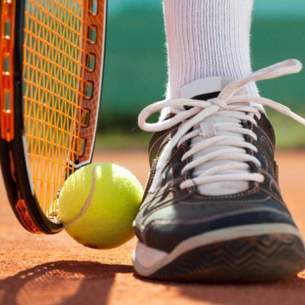 Аксессуары для большого тенниса