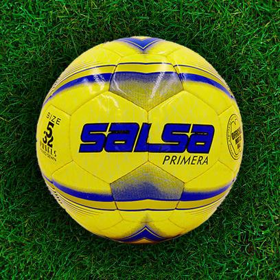 Мячи футбольные ручной шов