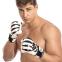 Перчатки для смешанных единоборств MMA PU ZELART BO-1395 (р-р S-L, цвета в ассортименте) 1