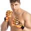 Перчатки для смешанных единоборств MMA PU ZELART BO-1395 (р-р S-L, цвета в ассортименте) 4