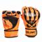 Перчатки для смешанных единоборств MMA PU ZELART BO-1395 (р-р S-L, цвета в ассортименте) 5