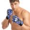 Перчатки для смешанных единоборств MMA PU ZELART BO-1395 (р-р S-L, цвета в ассортименте) 12