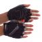 Перчатки велосипедные велоперчатки MADBIKE SK-01 S-XL цвета в ассортименте 4