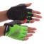 Перчатки велосипедные велоперчатки MADBIKE SK-01 S-XL цвета в ассортименте 6