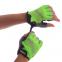 Перчатки велосипедные велоперчатки MADBIKE SK-01 S-XL цвета в ассортименте 7