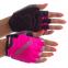 Перчатки велосипедные велоперчатки MADBIKE SK-01 S-XL цвета в ассортименте 8