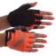 Перчатки велосипедные велоперчатки MADBIKE SK-01 S-XL цвета в ассортименте 10
