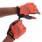 Перчатки велосипедные велоперчатки MADBIKE SK-01 S-XL цвета в ассортименте 11