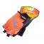 Перчатки велосипедные велоперчатки MADBIKE SK-01 S-XL цвета в ассортименте 14