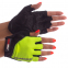 Перчатки велосипедные велоперчатки MADBIKE SK-06 S-XL цвета в ассортименте 0