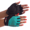 Перчатки велосипедные велоперчатки MADBIKE SK-06 S-XL цвета в ассортименте 2