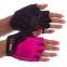 Перчатки велосипедные велоперчатки MADBIKE SK-06 S-XL цвета в ассортименте 4