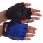 Перчатки велосипедные велоперчатки MADBIKE SK-06 S-XL цвета в ассортименте 8
