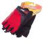 Перчатки велосипедные велоперчатки MADBIKE SK-06 S-XL цвета в ассортименте 14