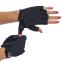 Велоперчатки с открытыми пальцами SCOYCO ВG02 (размер S-XXL цвета в ассортимента) 0