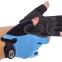 Велоперчатки с открытыми пальцами SCOYCO ВG02 (размер S-XXL цвета в ассортимента) 3