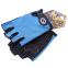 Велоперчатки с открытыми пальцами SCOYCO ВG02 (размер S-XXL цвета в ассортимента) 5