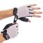 Велоперчатки с открытыми пальцами SCOYCO ВG02 (размер S-XXL цвета в ассортимента) 6